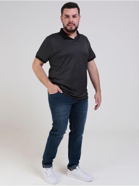 145420-calca-jeans-ecxo-azul