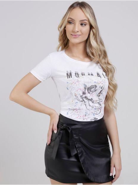 142854-camiseta-mormaii-caveira-banco-pompeia2