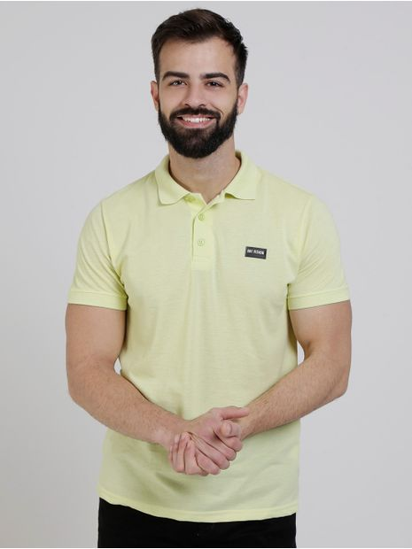 142878-camisa-polo-adulto-mc-vision-limao-pompeia2