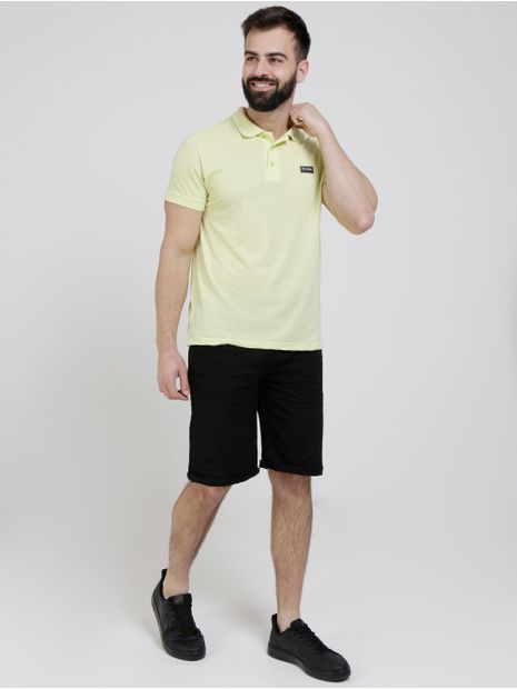142878-camisa-polo-adulto-mc-vision-limao-pompeia3