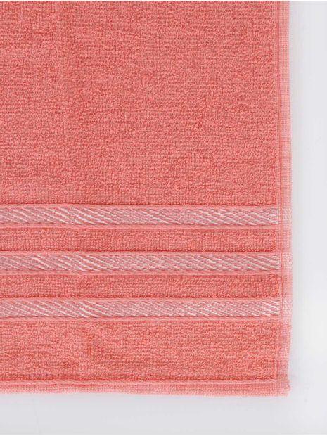 145241-toalha-rosto-grog-salmao1