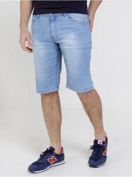 142712-bermuda-jeans-adulto-vels-azul1