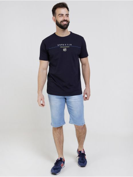 142712-bermuda-jeans-adulto-vels-azul