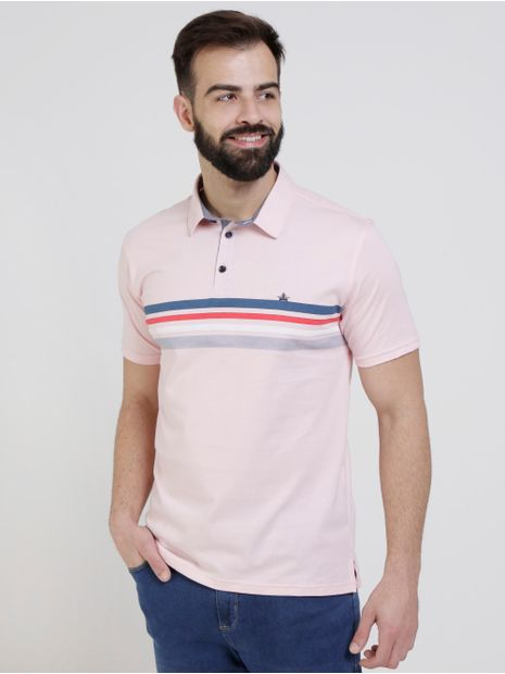 142526-camisa-polo-adulto-via-seculus-rosa2