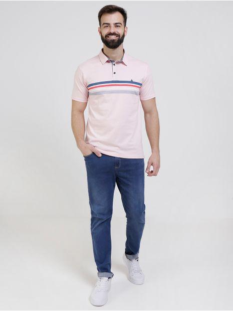 142526-camisa-polo-adulto-via-seculus-rosa3