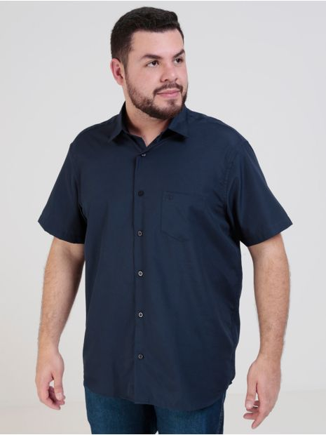 142512-camisa-via-seculus-marinho2