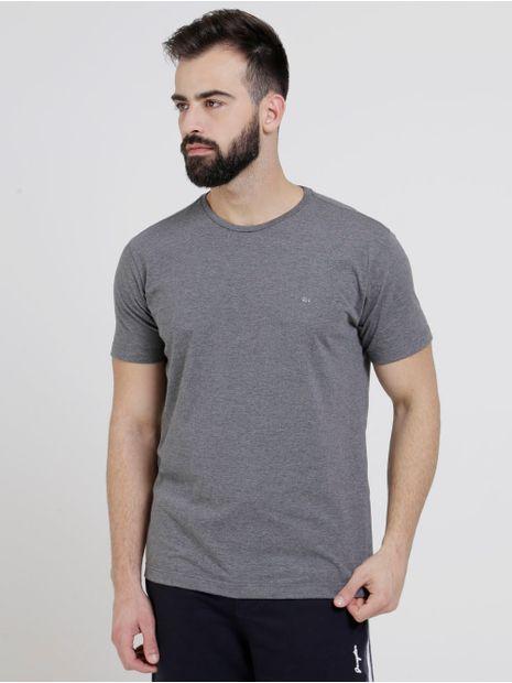 142398-camiseta-basica-dixie-mescla-escuro-pompeia2