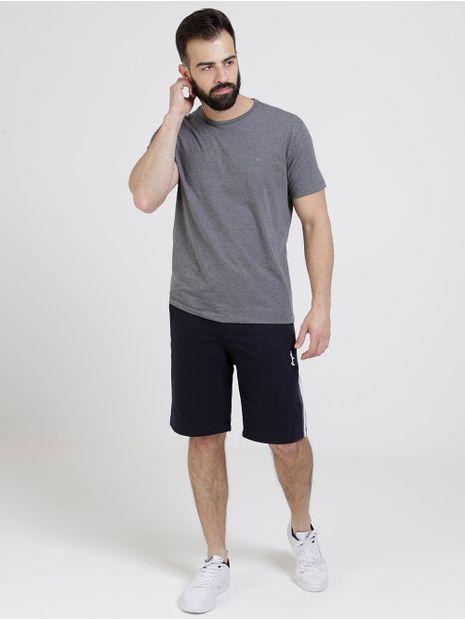 142398-camiseta-basica-dixie-mescla-escuro-pompeia3