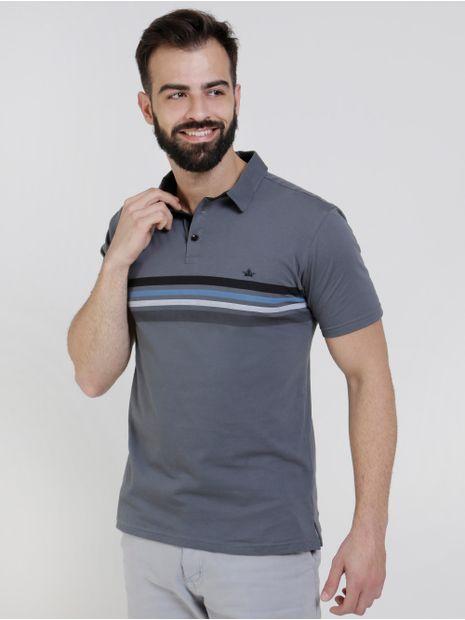 142526-camisa-polo-adulto-via-seculus-chumbo1