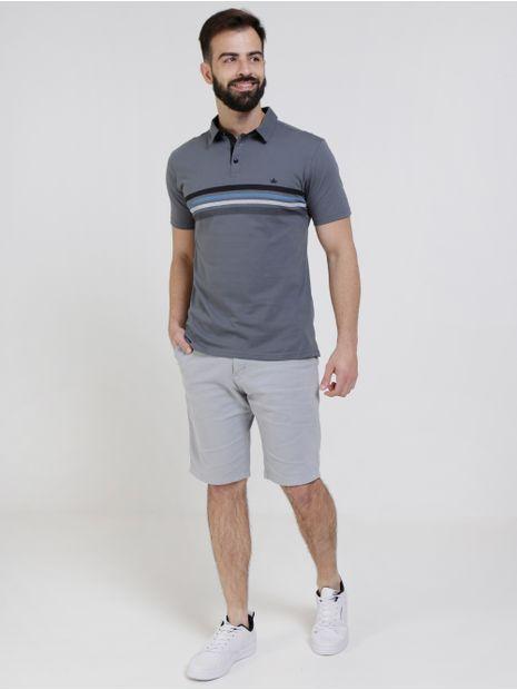 142526-camisa-polo-adulto-via-seculus-chumbo3