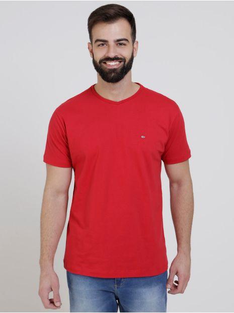 142403-camiseta-basica-dixie-vermelho-pompeia2