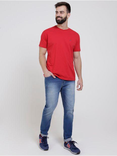 142403-camiseta-basica-dixie-vermelho-pompeia3