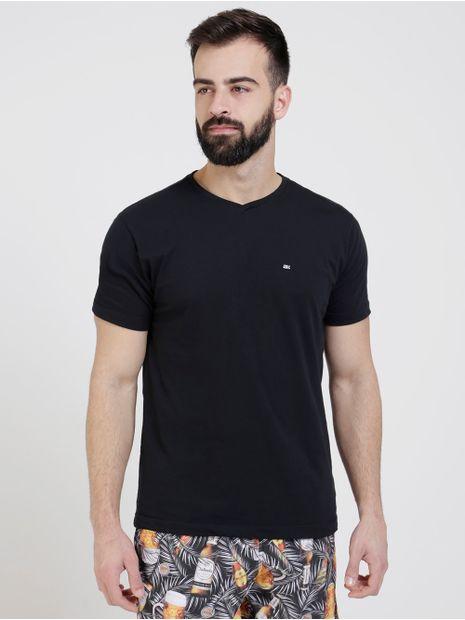 142403-camiseta-basica-dixie-preto-pompeia2