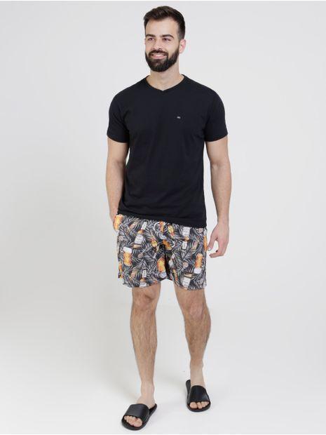 142403-camiseta-basica-dixie-preto-pompeia3