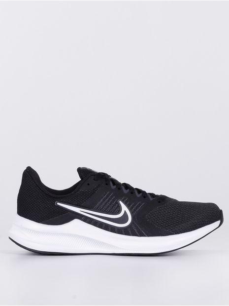 144420-tenis-esportivo-nike-preto-branco