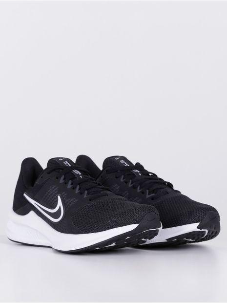 144420-tenis-esportivo-nike-preto-branco3