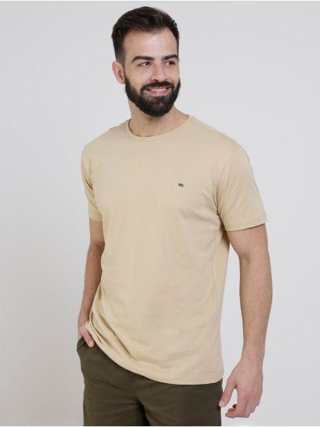 142398-camiseta-basica-dixie-areia4