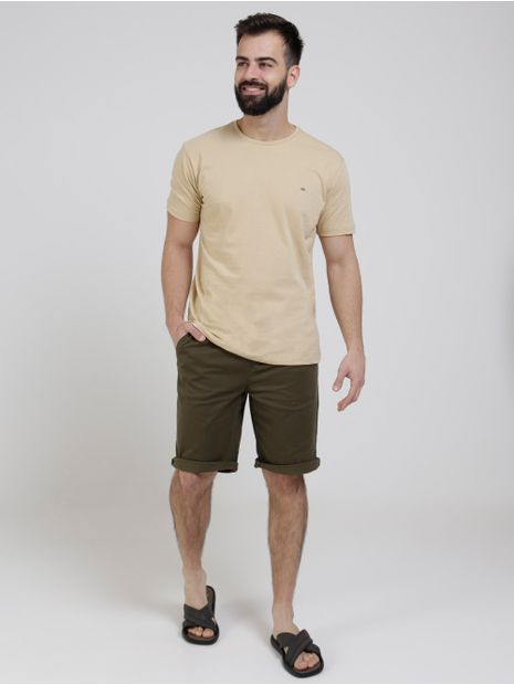 142398-camiseta-basica-dixie-areia