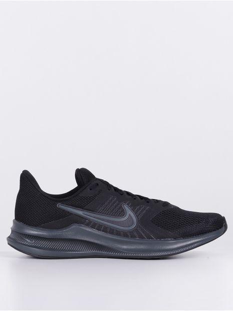 144435-tenis-esportivo-nike-preto-cinza
