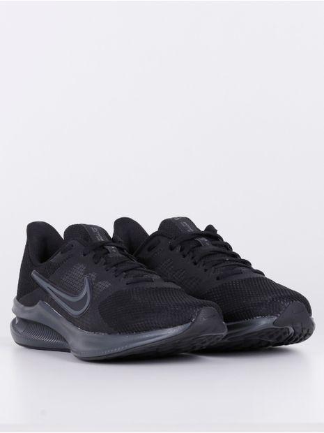 144435-tenis-esportivo-nike-preto-cinza2