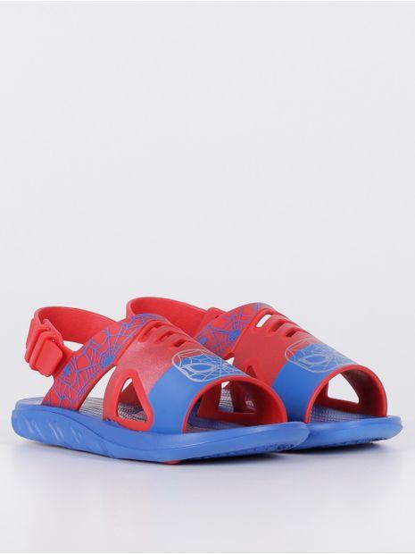 145076-sandalia-infantil-menino-marvel-azul-vermelho2