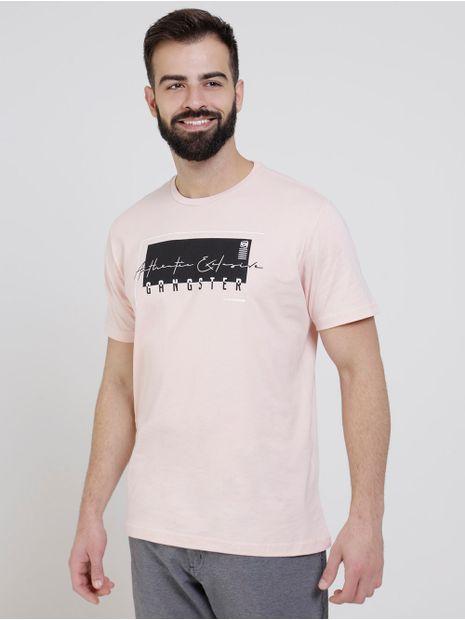 142287-camiseta-mc-adulto-gangster-rosa-pompeia2