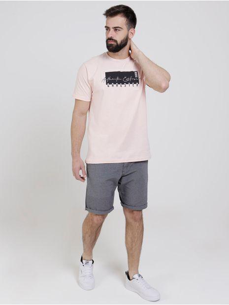142287-camiseta-mc-adulto-gangster-rosa-pompeia3