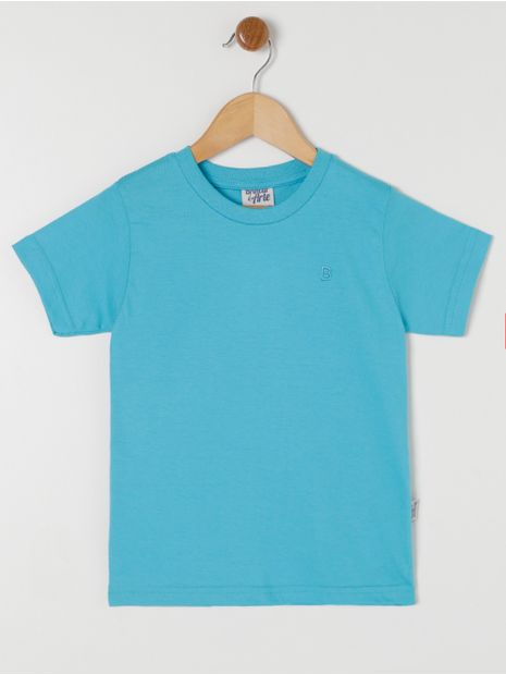 142754-camiseta-brincar-e-arte-scuba-blue.01