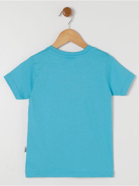 142754-camiseta-brincar-e-arte-scuba-blue.02
