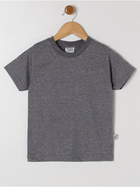 142754-camiseta-brincar-arte-mecla-chumbo.01