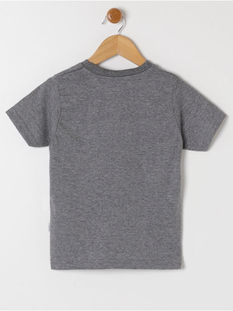 142754-camiseta-brincar-arte-mecla-chumbo.02