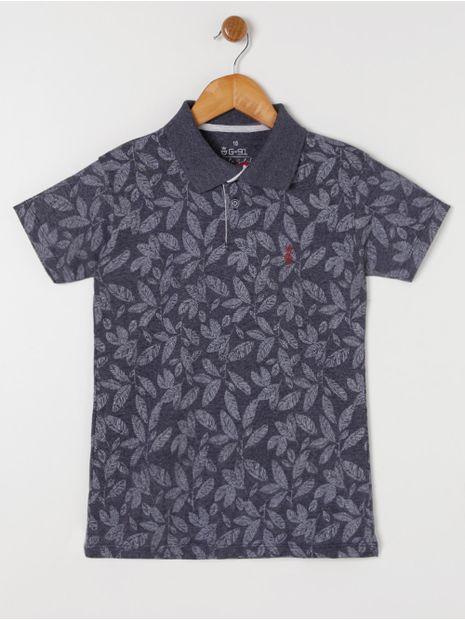 144887-camisa-polo-g91-marinho.01