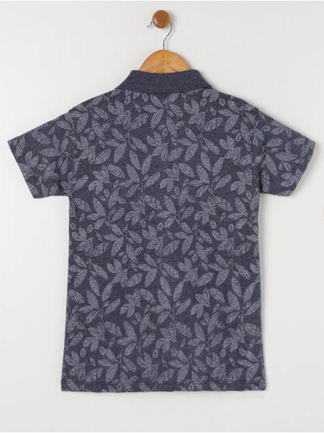 144887-camisa-polo-g91-marinho.02