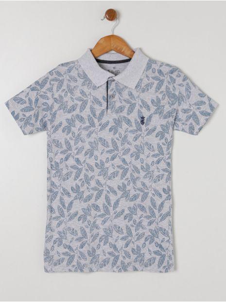 144887-camisa-polo-g91-mescla.01