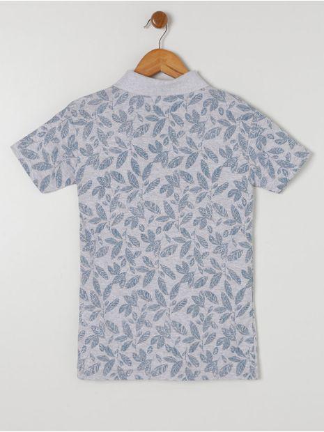 144887-camisa-polo-g91-mescla.02