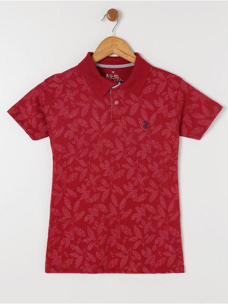 144887-camisa-polo-g91-vinho.01