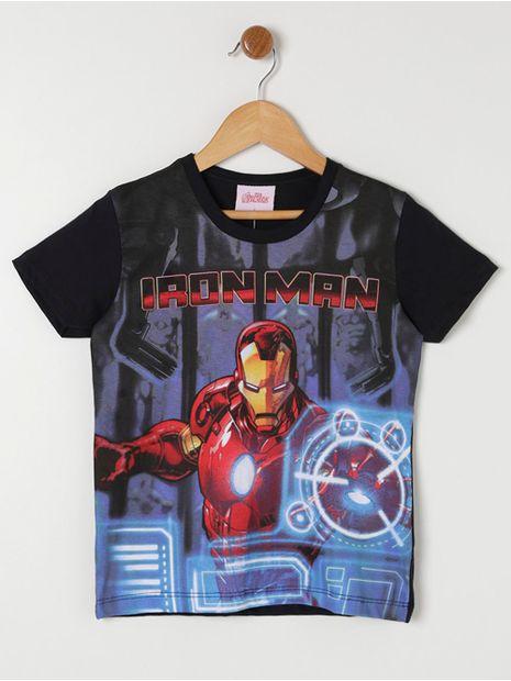 143415-camiseta-avengers-preto2