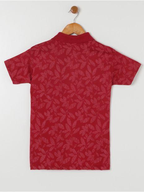 144887-camisa-polo-g91-vinho.02