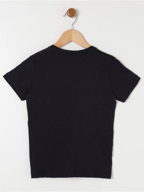 143415-camiseta-avengers-preto3