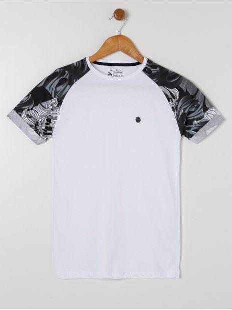 144897-camiseta-g91-branco.01