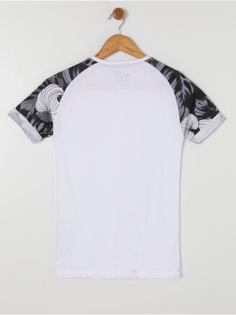 144897-camiseta-g91-branco.02