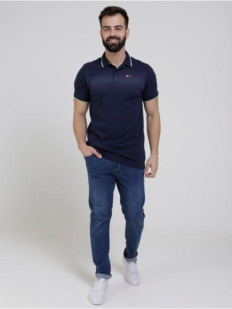 Calca-Jeans-Estonada-Masculina-Azul