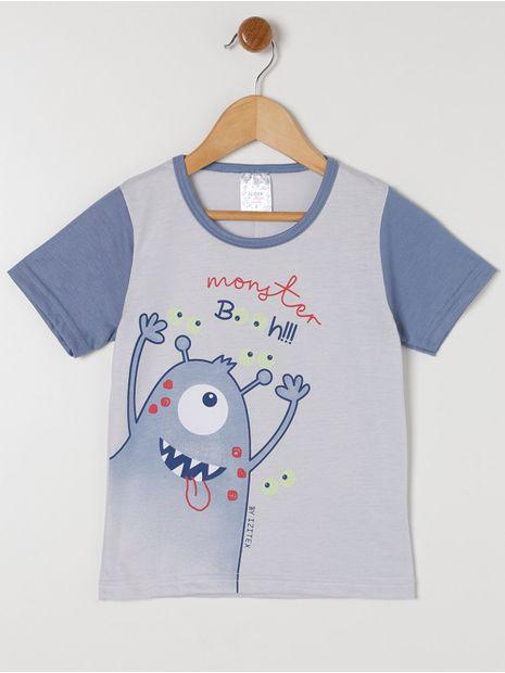 143525-pijama-izitex-cinza-azul