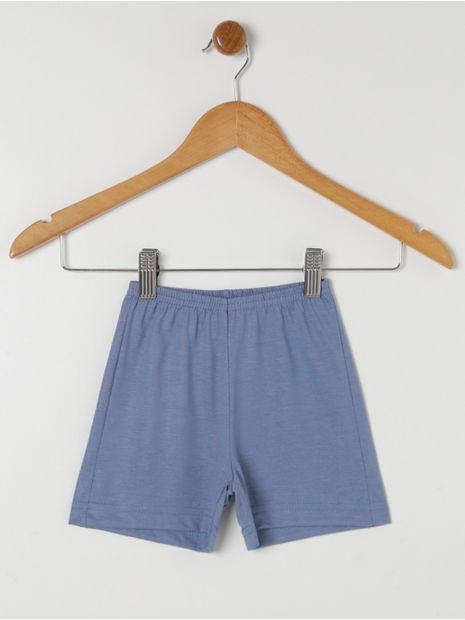 143525-pijama-izitex-cinza-azul3