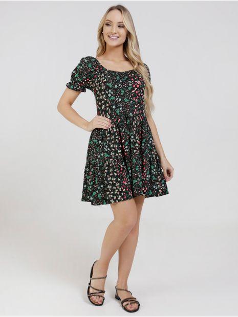 142790-vestido-la-gata-preto2