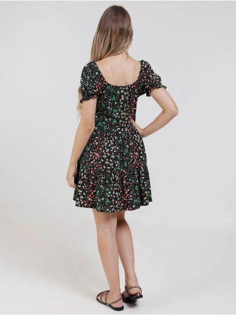 142790-vestido-la-gata-preto1