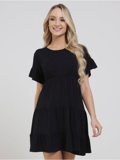 142812-vestido-adulto-la-gata-preto4