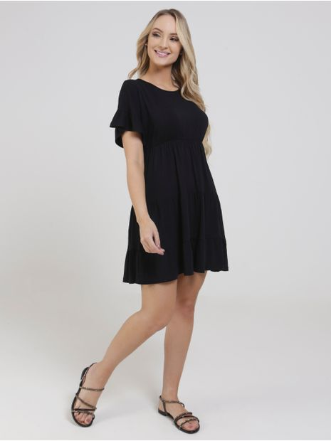 142812-vestido-adulto-la-gata-preto