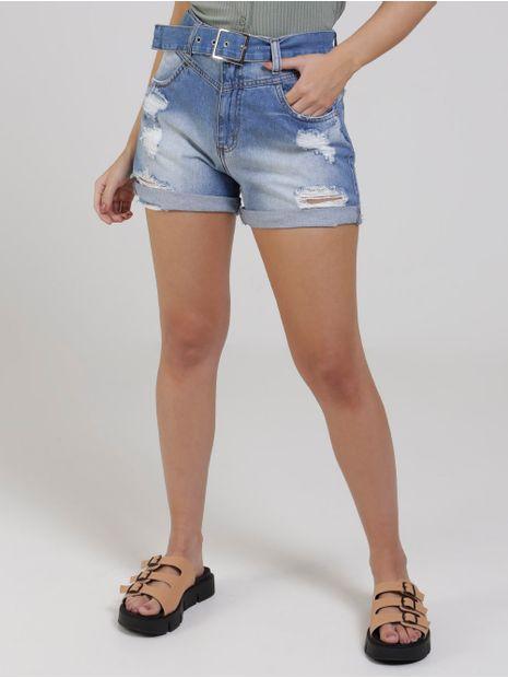 142690-short-jeans-adulto-paradox-azul4
