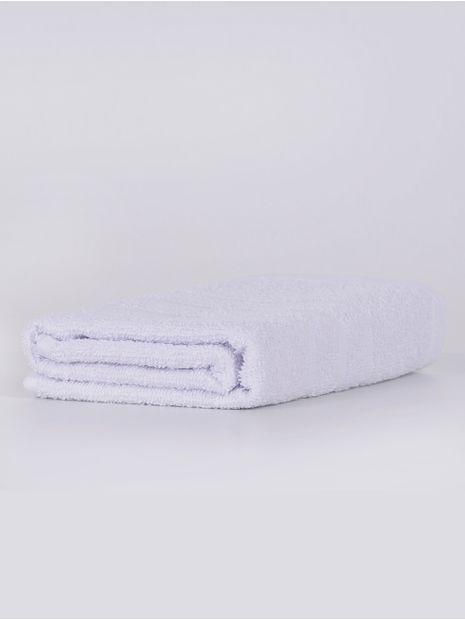 145236-toalha-rosto-groh-branco
